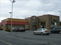 Image for Carl's Jr. - Antelope Drive - Layton, UT