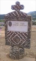 Image for Carl Pizzi - St. Joseph Cemetery - Yreka, CA