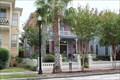 Image for Isaac Heffron House - Galveston, TX