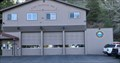 Image for Fire Station No 5