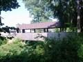 Image for Paradise Cove Park Bridge - Winslow, IL
