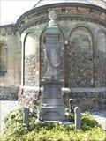 Image for WW I Monument Sluizen, Tongeren, Limburg, Belgium
