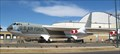 Image for B-52 Stratofortress - Denver, CO