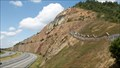 Image for Sideling Hill near Hancock MD