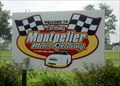 Image for Montpelier Motor Speedway - Montpelier, IN