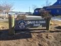 Image for David R. Craig Park - Havre de Grace, MD