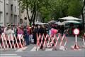 Image for Obkirchergassen-Flohmarkt - Wien, Austria