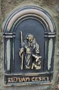 Image for St. Ivan of Bohemia - Petrohrad, CZ