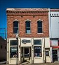 Image for 110 East Spring Street – Neosho Commercial Historic District – Neosho, Missouri
