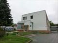 Image for Klobouky u Brna - 691 72, Klobouky u Brna, Czech Republic