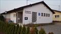 Image for Königreichssaal der Zeugen Jehovas - Grenzach-Wyhlen, BW, Germany