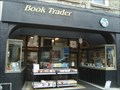 Image for Book Trader - Brockville, Ontario