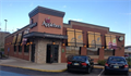 Image for Applebee's - Ohio Valley Plaza - Saint Clairsville, Ohio