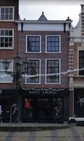 Image for RM: 7319 - Woonhuis - Mient 27 - Alkmaar