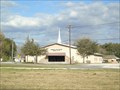 Image for Freedom Fellowship - Assembly Of God - Dundee, Florida