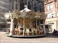 Image for Carrousel Palace 1900 - Place de la Réunion Mulhouse - Alsace / France