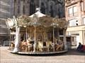Image for Carrousel Palace 1900 - Place de la Réunion Mulhouse - Alsace / France