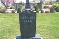 Image for Neuhart Park - Bolivar, MO