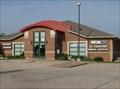 Image for VCA All Creatures Animal Hospital - O'Fallon, MO