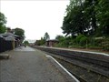 Image for Battlefield Line Railway - Shackerstone, Leicestershire, UK