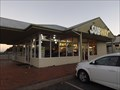 Image for Subway - Port Macquarie Service Centre, Thrumster, NSW, Australia