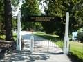 Image for Queenstown Gardens - Queenstown, New Zealand