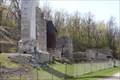 Image for Lime Kiln Ruins, Sherwood Wisconsin, USA