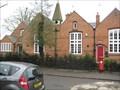 Image for Stewkley Village School  - Buck's