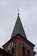 Image for RD Meetpunt: 239202 - Georgsdorf (Dld)