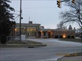 Image for City of Maple Heights Fire Station No.2