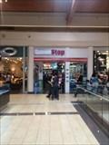 Image for GameStop - Brea Mall - Brea, CA