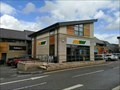 Image for Subway - Bishops Cleeve, UK