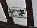 Image for High Level Mark - Hauptstraße - Adenau, RP, Germany