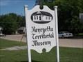 Image for Territorial Museum - Henryetta, OK