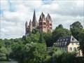 Image for Limburger Dom, Limburg, Hessen, Germany