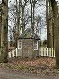 Image for RM: 30808 - Tuinkoepel van Huis ter Westervelde - Westervelde