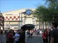 Image for Soarin' Over California - Anaheim, CA