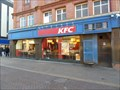 Image for Blackpool Tower KFC - Blackpool, UK