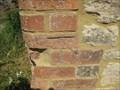 Image for Cut Mark - Burcotewood Farm, Wood Burcote, Northamptonshire