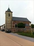 Image for Sint Gillis, Tongeren, Limburg, Belgium