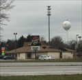 Image for Pizza Hut - Ridgeside Dr. - Mt. Airy, MD