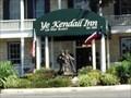 Image for Ye Kendall Inn - Boerne, TX