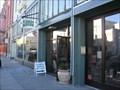 Image for Alameda Museum- Alameda, CA