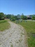 Image for Komoka YMCA Fitness Trail - Komoka, Ontario