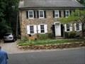Image for Hough House - Fallsington Historic District - Fallsington, PA