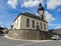 Image for Ev. - lutherische Pfarrkirche - Trogen, Bayern, Deutschland