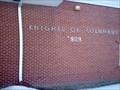 Image for K of C Council 909 - Cedar Rapids, IA