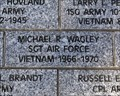 Image for Rock County Veterans Memorial - Luverne, MN