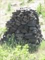 Image for Chief Joseph Cairn - near Imnaha, OR