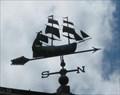 Image for Tall Ship - Locust Grove VA
